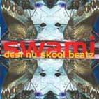 About Simon and Diamond - Swami - Desi Nu Skool Beatz